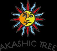 メンズ・レディースのブレスレット通販サイト-Akashic Tree-
