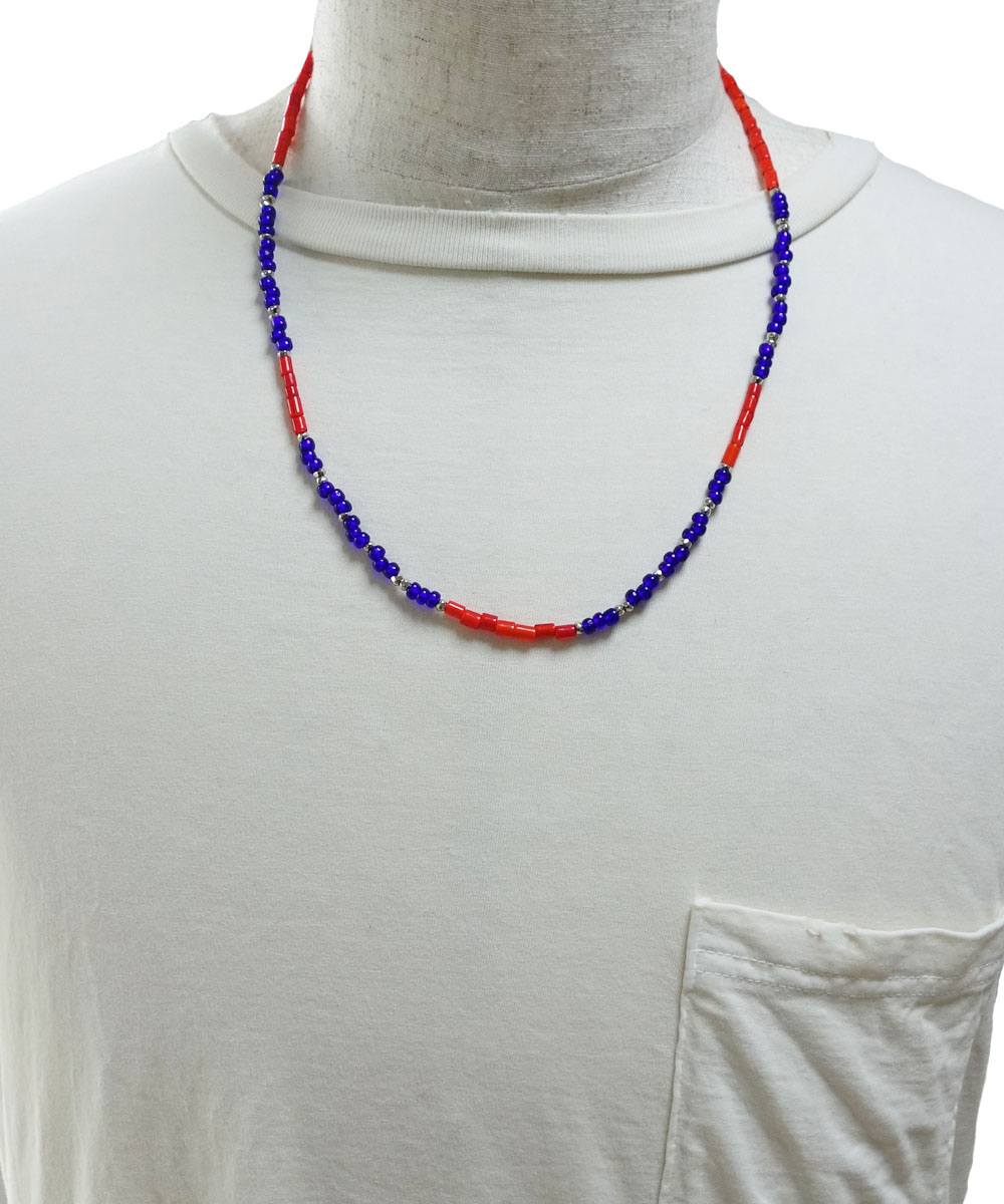 WHITEHEART  NECKLACE(ホワイトハートネックレス) 2