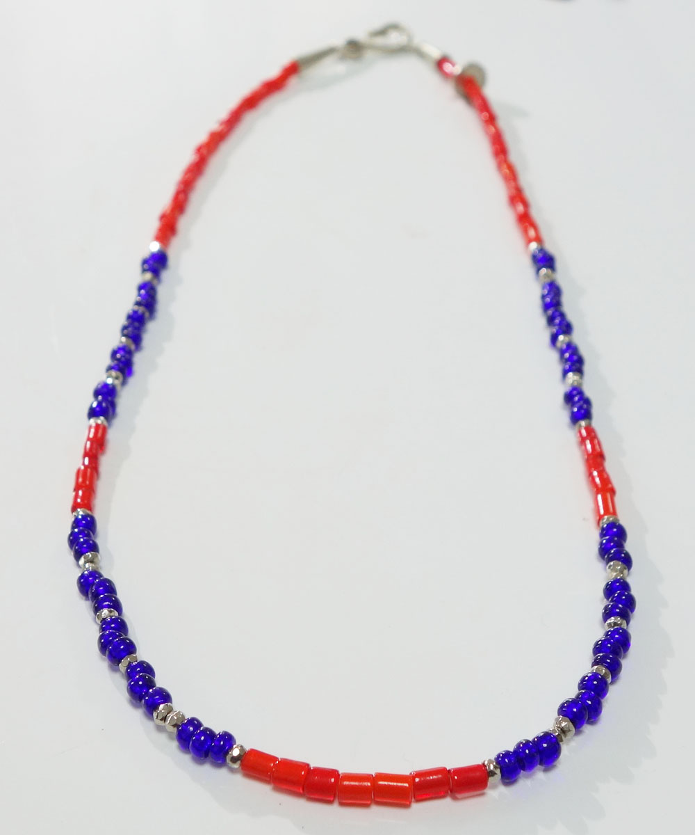 WHITEHEART  NECKLACE(ホワイトハートネックレス) 4