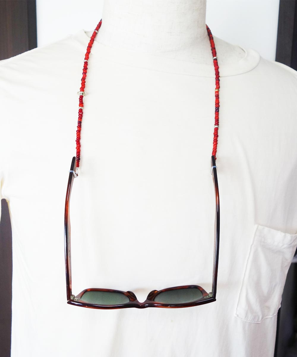 WHITE HEART GLASS CODE(ホワイトハートグラスコード)5
