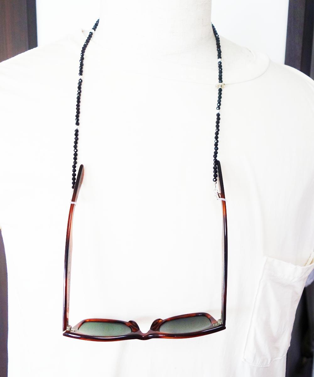 ONYX GLASS CODE(オニキスグラスコード)4
